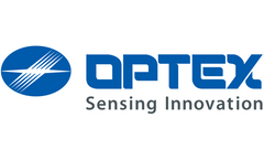 Optex - Far-Infrared Sensor