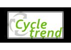 Ferrous and Non-Ferrous Scrap Management Services