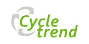 Cycle Trend Industries