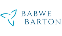 Babwe Barton Enterprises