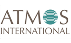 Atmos - Engineering Consultation Services