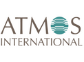 Atmos - Tightness Monitor