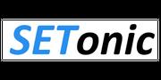 SETonic GmbH