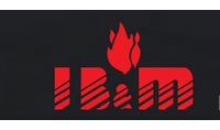 Industrial Boiler & Mechanical