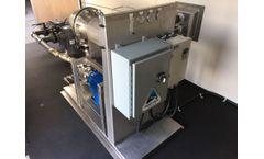 MikroForme - Gas Contactor