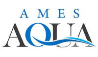 AMES AQUA Water Treatment Solutions