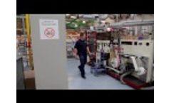 We are Hibiscus Plc Video