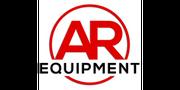 Ausmetal Recycling Equipment