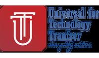 Universal for technology transfer