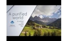 Oxbow Activated Carbon - Solutions for a Purified World Video
