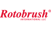Rotobrush International LLC