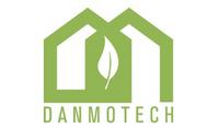 Danmotech