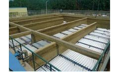 Danmotech - Advanced Wastewater Treatment System
