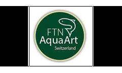 Fish Stocking Services