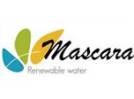 OSMOSUN 2.6 SW – Cototiers Hotel, Mauritius Case Study