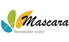 Mascara raises 2.2M€ to scale up its development