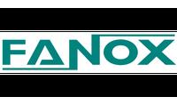 Fanox Electronic, S.L.