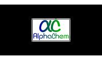 Alphachem S.L.