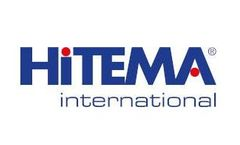 XPRT meets HITEMA - Interview with our Managing Director