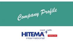 Hitema International - Company Profile