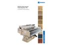 F-H-Schule - Model FHS12-TH3-9e - Table Separator Brochure