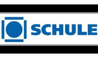 F.H. Schule Mühlenbau GmbH