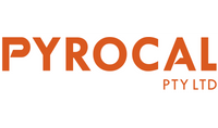 Pyrocal Pty Ltd.