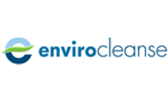 Envirocleanse LLC inTank BWTS Completes Type Approval Testing