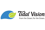 Tidal Clear - Chitosan Water Solutions