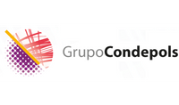 Condepols Group , S.A.