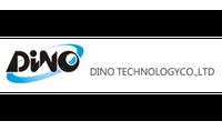 Dino Technologyco., Ltd