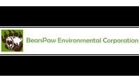 BearsPaw Environmental Corporation