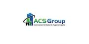 ACS Environmental