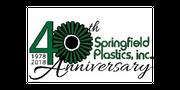 Springfield Plastics, Inc.