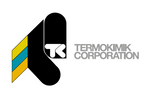 Termokimik Corporation