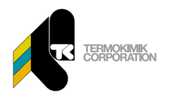 Termokimik - Model ESP - Electrostatic Precipitation Plant