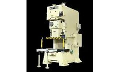 How to Get Rid of Common Faults of Servo Turret Power Press Machine?