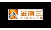 Zhejiang Jinaolan Machine Tool Co., Ltd.