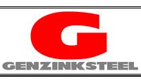 Genzink Steel