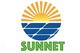Sunnet Energy Solutions