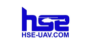 Homeland Surveillance and Electronics (HSE)