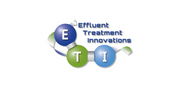 Effluent Treatment Innovations