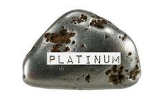 Platinum Granules - Buy PLATINUM GRANULES (Pt in South Africa