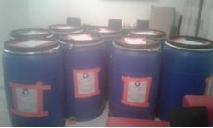 PALLADIUM RECYCLING - CATALYST CONVERTERS FOR SALE IN STOCK