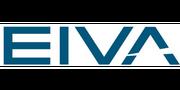 EIVA a/s