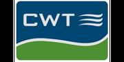 Christiani Wassertechnik GmbH (CWT)