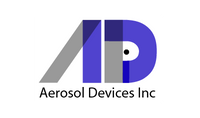 Aerosol Devices Inc.
