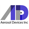 Learn about bioaerosol sampling and analysis from the experts!