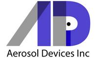 Aerosol Devices Inc.