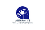 Anthracite Filter Media Company